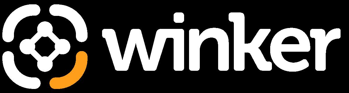 WINKER-LOGO-2