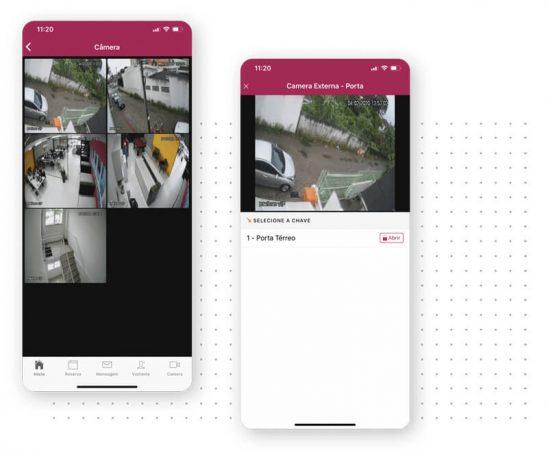 3telas-cameras copy (1)