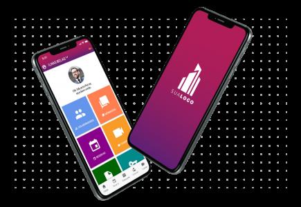 mockups-app2